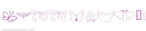 ButterflyHeaven