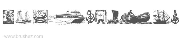 ShipsNBoats