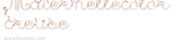 Maternellecolor creuse