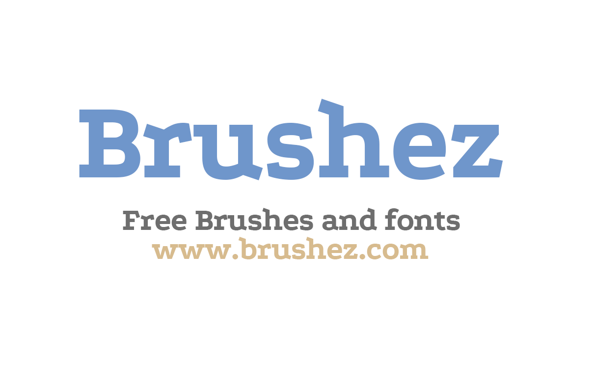 Photoshop Free Brushes 2018