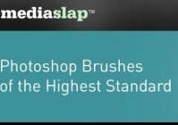 MediaSlap Sampler