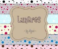 Lunares
