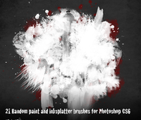 21_random_paint_strokes_and_ink_splatters_by_bigponymac-d5di7c7