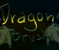 Dragon Brush