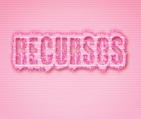 +Recursos