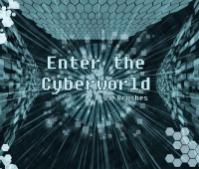 Digital Cyberworld – Brush Set