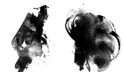50 Must-Have Photoshop Brushes Watercolour and Splatters   Free ...
