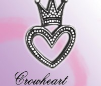 Crownheart Brush