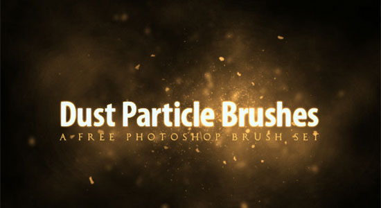 Brushing Up: A Collection of Free Photoshop Brushes cs6,cs7