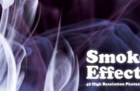 Smoke Download Free brushes