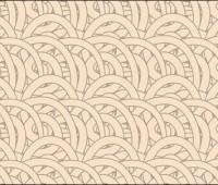 Abstract Loops