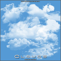 Brush Set – Clouds v1 free download