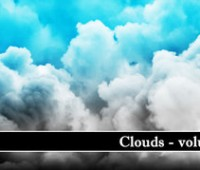 download free clouds brushes  -2013- 2014- 2015 -2016