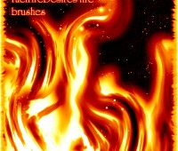 FireBrushes