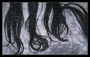 free Hair Brushes II brushes