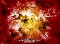 Monolith's Brushset 1