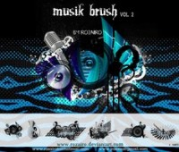 Musik_Brushes_2_by_Rozairo