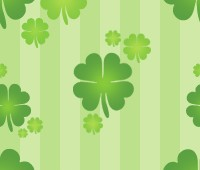St__Patty_Pattern_by_HoneyCunt
