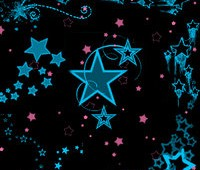 Star_brushes_by_mim4y