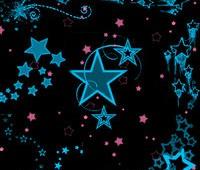 stars bruahes