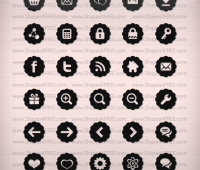 badge-icons-lg