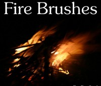 free fire brushes cs3