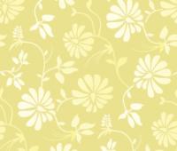 Free vector pattern – Vintage Floral