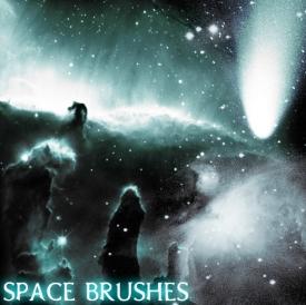 brushes 2013