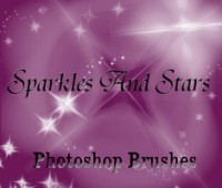 stars_and_sparkles_by_suicide_blonde_stock-d5qvwyu