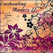 Enchanting Flowers