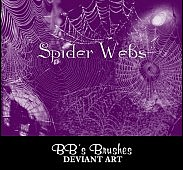 Spider_Webs_by_BBs_Brushes