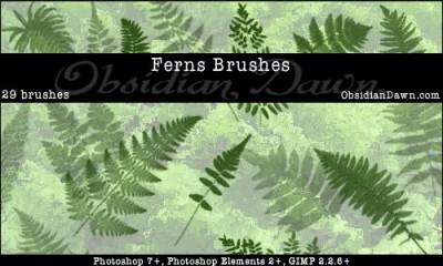 fren photoshop brushes cs7