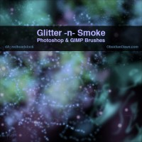 glitter__n__smoke_brushes_by_redheadstock-d6u5a4y