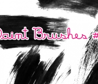 paint brushes hq