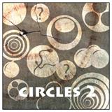 circales  custom shapes
