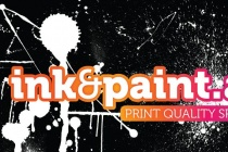 Ink and Paint – Print Quality
