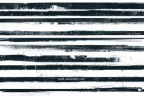 Grungey Lines
