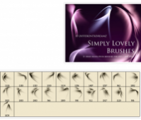 Simply_Lovely_Brushes