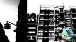 Cities – HK'n'NY