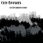 City Brushes