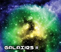 Galaxies II