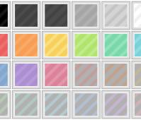 24 patterns + 2