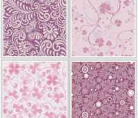 4-patterns
