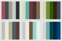 Patterns 13