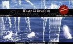 Water Brush