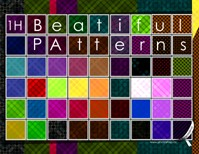 best 100 patterns