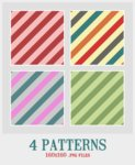 Patterns – Set 6