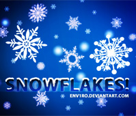 snowflakes_photoshop_brushes_by_env1ro-d34d5u3
