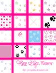 Very Nice dooodles Patterns